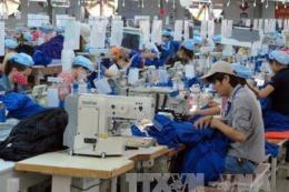 Thúc đẩy giao thương giữa Việt Nam và Nhật Bản