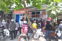 Ninh Thuận: Nữ chủ tiệm Spa tử vong tại nhà