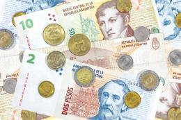 IMF khẳng định sẽ không áp đặt tỷ giá cho đồng peso