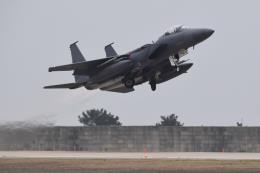 Triều Tiên tuyên bố hủy hội đàm cấp cao với Hàn Quốc do cuộc tập trận Mỹ - Hàn