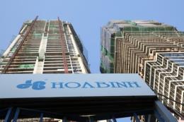 HBC chốt quyền trả cổ tức bằng cổ phiếu tỷ lệ 50%