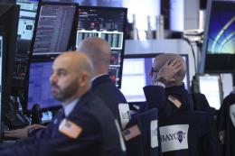 Đàm phán thương mại Mỹ - Trung tiếp tục chi phối tâm lý nhà đầu tư