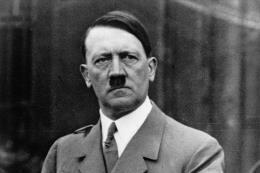Tiết lộ mới về cái chết của trùm phát xít Đức A.Hitler