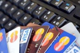 Cẩn trọng trong thanh toán trực tuyến