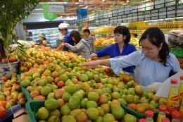 Sản phẩm xanh thay đổi nhận thức tiêu dùng