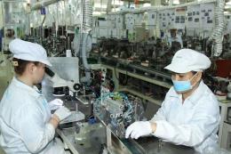 30 năm thu hút FDI: Dấu ấn lớn cho sự phát triển kinh tế- xã hội