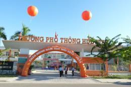 Bảo vệ quyền lợi của giáo viên Trường phổ thông Huế Star trong việc đóng BHXH