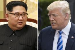 """Liệu Triều Tiên có từ bỏ hạt nhân - """"thanh bảo kiếm"""" của chế độ nhà họ Kim"""