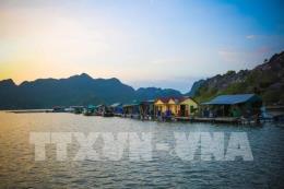 Yêu cầu doanh nghiệp du lịch bồi thường vì cung cấp dịch vụ kém chất lượng