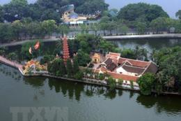 CPTA lần thứ 16 sẽ diễn ra tại Hà Nội từ ngày 5 – 10/9