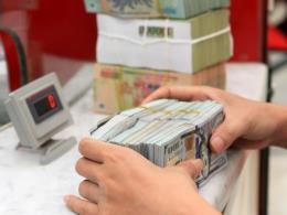 Danh sách Hội đồng Tư vấn chính sách tài chính tiền tệ quốc gia