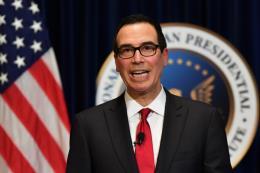 Mỹ: Đàm phán sửa đổi NAFTA còn tồn tại nhiều vấn đề lớn