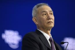 Trung Quốc hy vọng không có thêm xáo trộn trong quan hệ thương mại với Mỹ