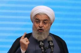 Iran bác bỏ yêu sách mới của Mỹ là