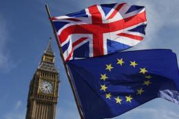 Sức mạnh bền bỉ của kinh tế Anh trong dài hạn