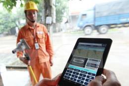 Kiểm tra, xử lý vi phạm về giá bán điện của các nhà trọ
