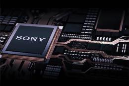 Sony muốn giành quyền kiểm soát EMI Music Publishing