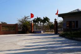 Tỉnh Ninh Thuận phạt hành chính Công ty TNHH Jade Royal 302 triệu đồng