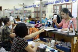 """Ninh Thuận có gần 600 đơn vị sử dụng lao động """"nợ"""" bảo hiểm hơn 32,6 tỷ đồng"""