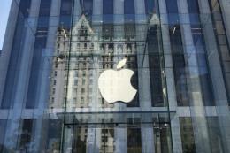 Apple bị phạt hơn 6 triệu USD do vi phạm quy định quyền lợi của khách hàng tại Australia