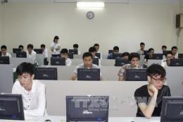Cơ hội lớn cho doanh nghiệp khởi nghiệp Việt Nam