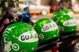 Go-Jek đầu tư 500 triệu USD mở rộng thị trường, hướng tới Việt Nam