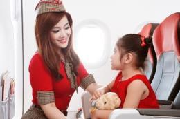 """Vietjet Air và Nhà hát Tuổi trẻ công bố chương trình """"Bay lên những ước mơ"""""""