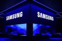 Tòa án Mỹ yêu cầu Samsung trả 539 triệu USD cho Apple vì vi phạm bản quyền