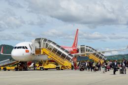 Vietjet Air chi hơn 450 tỷ đồng để trả cổ tức cho cổ đông