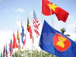 Standard Chartered cam kết hỗ trợ hoạt động M&A tại Việt Nam