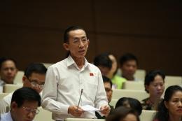 Kỳ họp thứ 5, Quốc hội khóa XIV: Nâng cao chất lượng, bảo đảm tính bền vững tăng trưởng