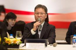 Honda Việt Nam lên tiếng việc các đại lý tăng giá xe