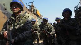 Triều Tiên kêu gọi Mỹ tạo không khí thuận lợi cho đối thoại