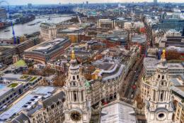 Các tập đoàn châu Âu cảnh báo không đầu tư vào Anh