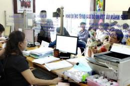 Hà Nội sẽ xem xét xử lý hình sự với doanh nghiệp cố tình chây ỳ nợ bảo hiểm xã hội