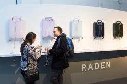 Sự thất bại của Raden: Khi công nghệ tiên phong là chưa đủ