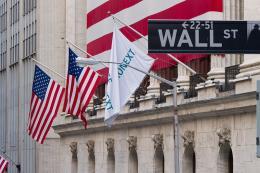 Kinh tế Mỹ liên tục đón nhận tin vui