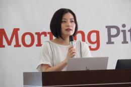 Start-up Nhật-Việt gọi vốn thành công hơn 200 tỷ đồng