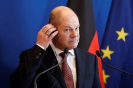 Đức đề xuất thiết lập hệ thống bảo hiểm thất nghiệp toàn châu Âu