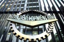ADB tăng vốn cho hoạt động tài trợ thương mại