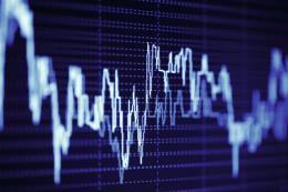 Những nguy cơ từ tranh chấp thương mại đối với tăng trưởng kinh tế toàn cầu