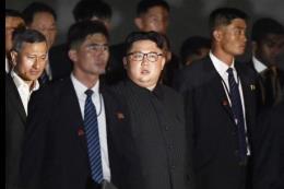 Báo chí Nhật Bản đưa tin nhà lãnh đạo Triều Tiên có thể thăm Trung Quốc