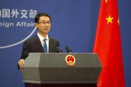 Trung Quốc tuyên bố sẽ nhanh chóng đáp trả Mỹ để bảo vệ lợi ích kinh tế