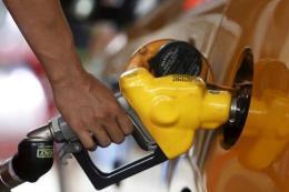 Giá dầu liệu có tiếp tục tăng trong năm nay?