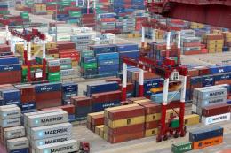 Trung Quốc chống bán phá giá axít hydroiodic và ethanolamine nhập khẩu