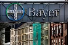 Bayer - 155 năm hình thành và phát triển