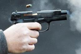 Mỹ: Nổ súng tại một sự kiện nghệ thuật ở bang New Jersey