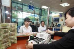 Nghệ An: doanh nghiệp, dự án nợ thuế trên 1.087 tỷ đồng