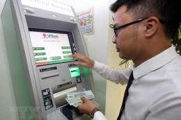 Yêu cầu các tổ chức cung ứng dịch vụ thanh toán thẻ xử lý khiếu nại của khách hàng