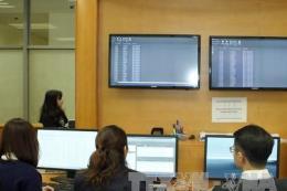Sửa đổi, bổ sung về mua trái phiếu doanh nghiệp